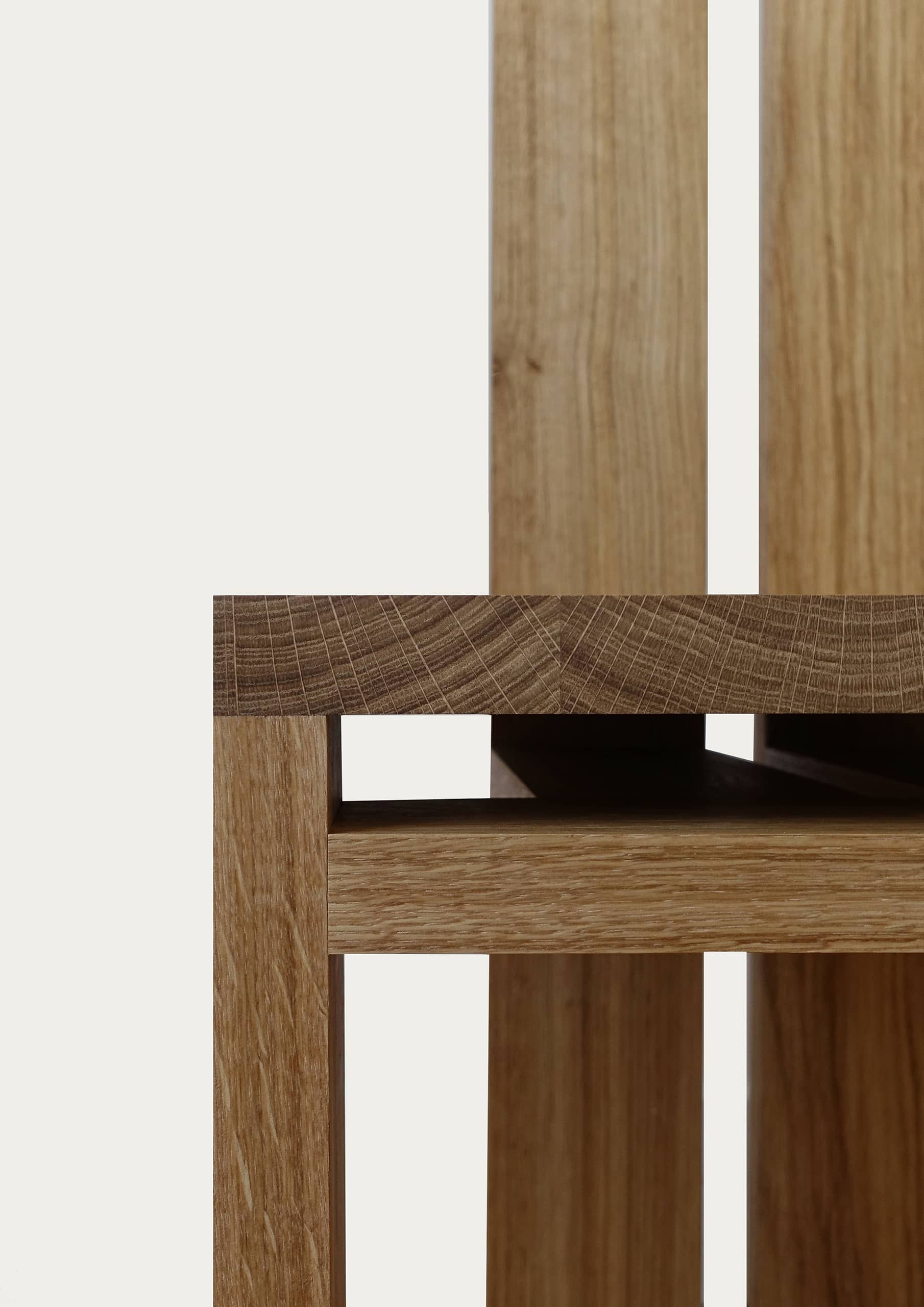 figures_droi_furniture_chair_small_serie