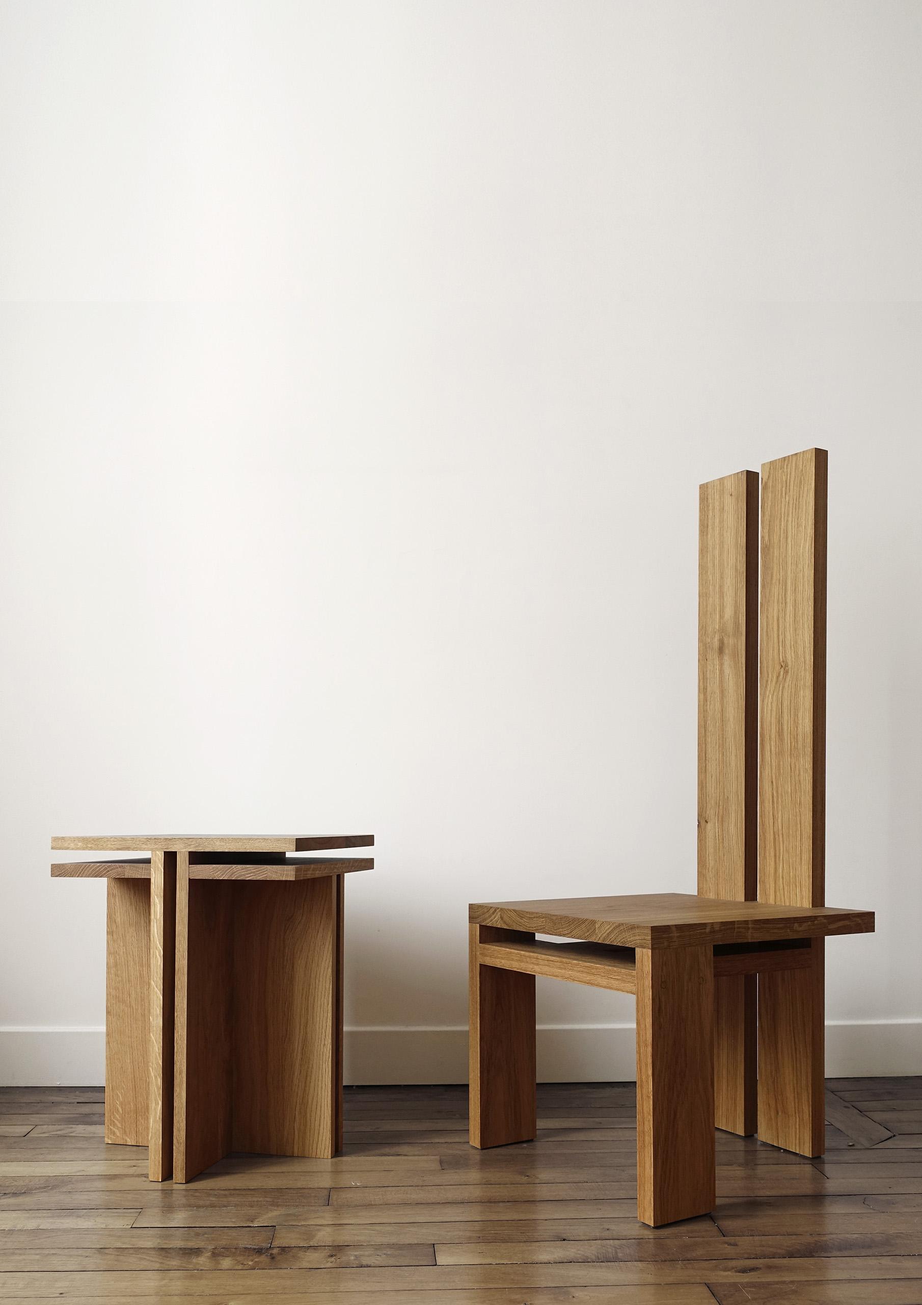 figures_calc_droi_furniture_small_serie