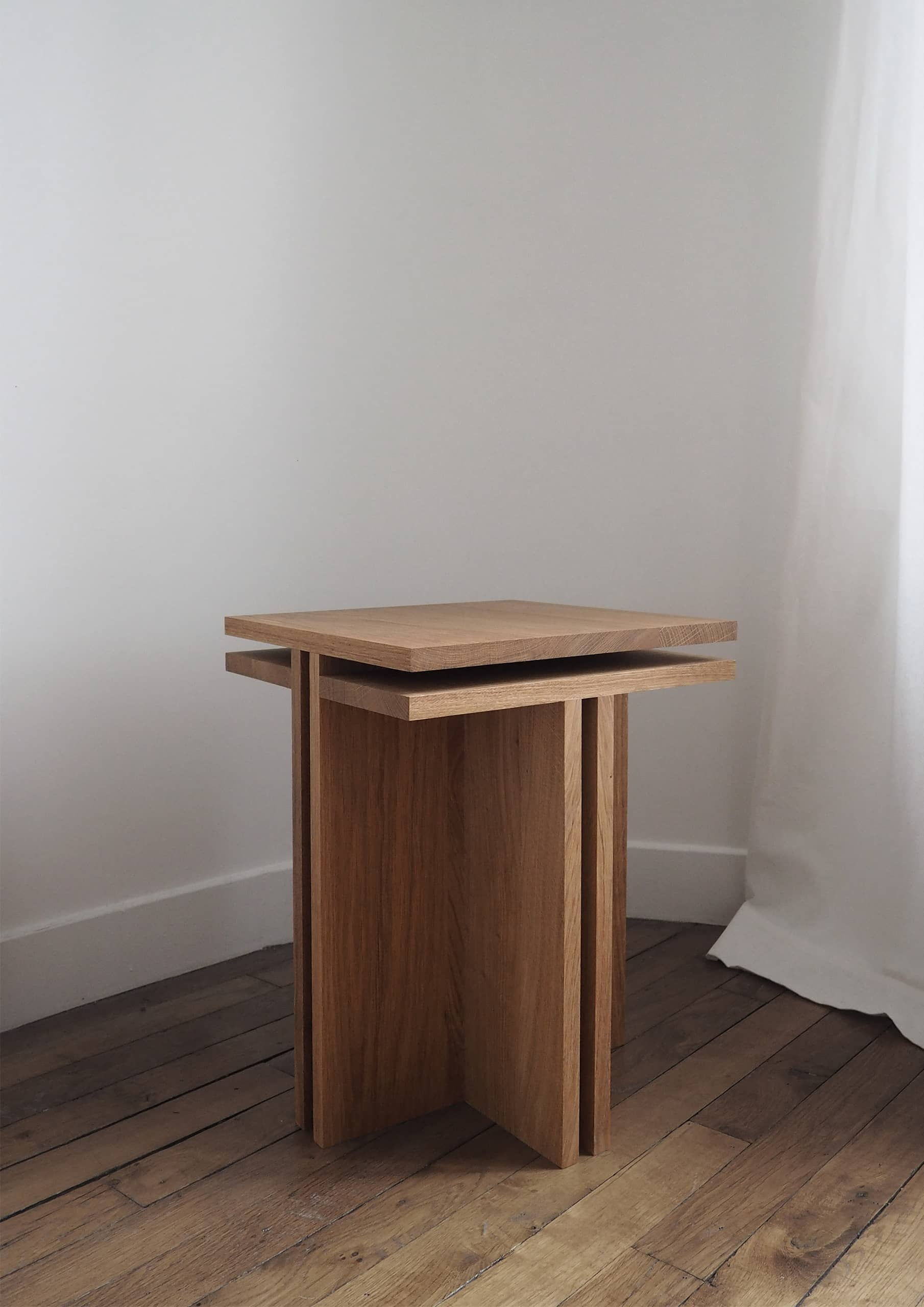 figures_calc_furniture_side_table_small_serie
