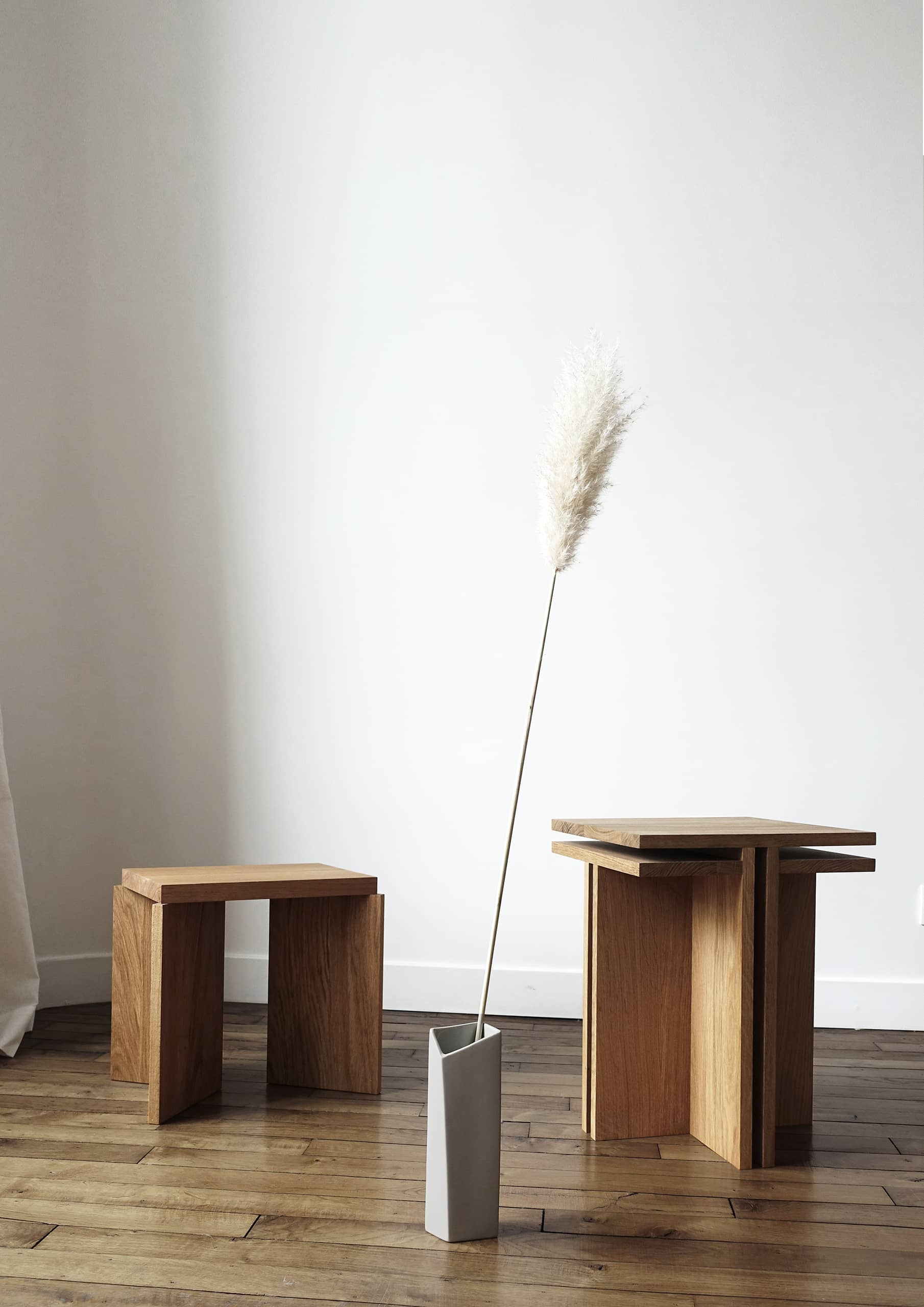 figures_collection_furniture_small_serie